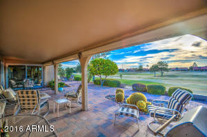 2470 Leisure World, Mesa, AZ