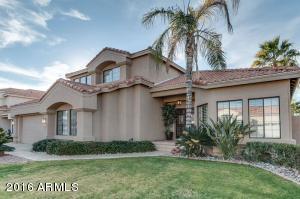 5951 E Sandra Ter, Scottsdale, AZ