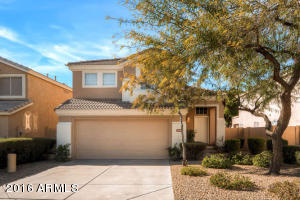 2686 N 131st Dr, Goodyear, AZ