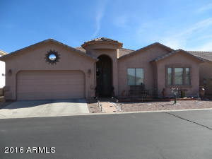 2101 S Meridian Rd #APT 441, Apache Junction, AZ