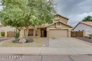 6201 W Grandview Rd, Glendale, AZ