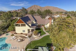 5645 E Exeter Blvd, Phoenix AZ 85018