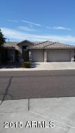 25206 N 43rd Dr, Phoenix, AZ