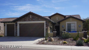 6895 W Patriot Way, Florence, AZ