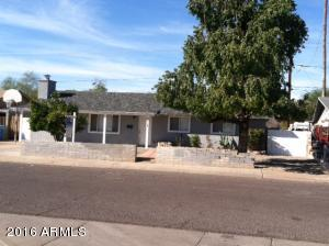3114 N 44th Ln, Phoenix, AZ