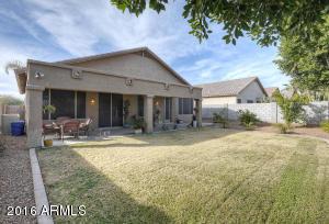 18853 N 59th Dr, Glendale, AZ