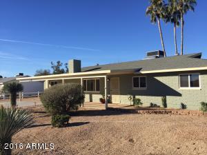 18018 N 42nd Pl, Phoenix, AZ