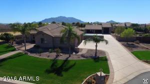 Loans near  E Villa Park Ct, Gilbert AZ