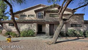 Loans near  W Queen Creek Rd , Chandler AZ