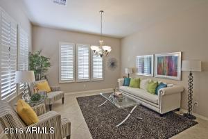 7586 W Crystal Rd, Glendale AZ 85308