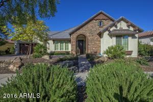 7586 W Crystal Rd, Glendale, AZ 85308