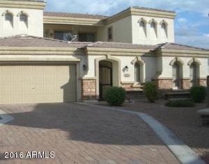 2823 W Herro Ln, Phoenix, AZ