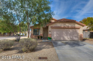 1078 E Monteleone St, San Tan Valley, AZ