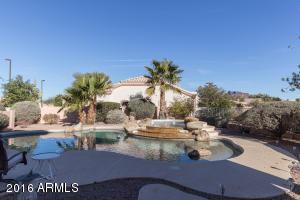 Loans near  E Trailridge Cir, Mesa AZ