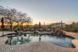 16350 N 108th Way, Scottsdale, AZ