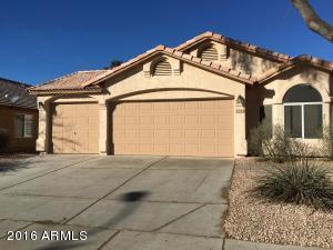2838 E Rockwood Dr, Phoenix, AZ