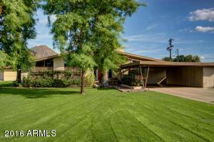 4101 E Medlock Dr, Phoenix AZ 85018