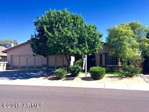 5535 W Desert Cove Ave, Glendale, AZ