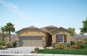 38616 N Navarro Dr, San Tan Valley, AZ