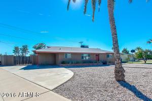 1659 W 7th Pl, Mesa, AZ