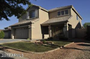 1707 W Saint Catherine Ave, Phoenix, AZ