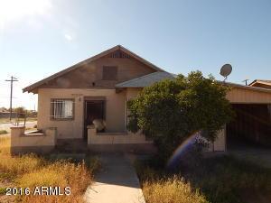 1845 E Monroe St, Phoenix AZ 85034