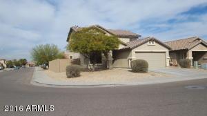 9548 W Heber Rd, Tolleson, AZ