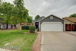 1360 E Kent Ave, Chandler, AZ