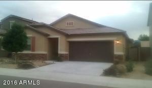 10219 W Levi Dr, Tolleson, AZ