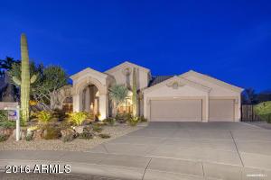 1302 W Muirwood Dr, Phoenix, AZ