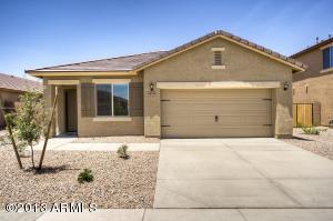 20581 N Grantham Rd, Maricopa, AZ