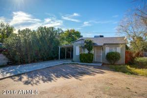 2322 N 10th St, Phoenix AZ 85006