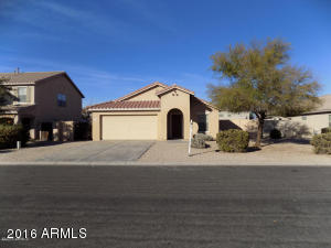1130 E Chelsea Dr, San Tan Valley, AZ