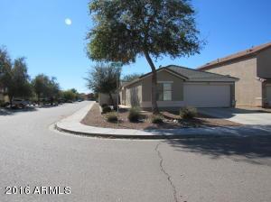4199 E Mica Rd, San Tan Valley, AZ