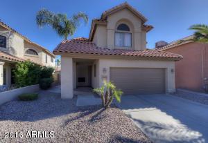 16635 N 59th Pl, Scottsdale, AZ