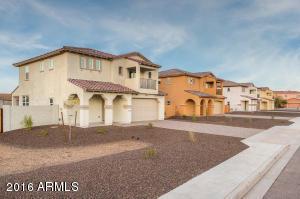 2046 E Paradise Ln, Phoenix, AZ
