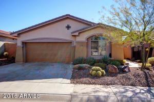 41339 N Clear Crossing Ct, Phoenix, AZ