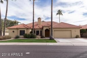 8761 E San Victor Dr, Scottsdale, AZ