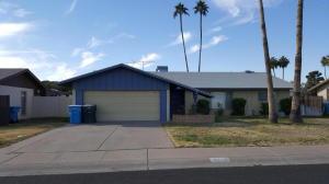 14208 N 35th Ave, Phoenix, AZ