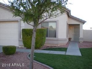 6228 N 70th Ln, Glendale AZ 85303