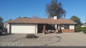 5250 E Diamond Ave, Mesa, AZ