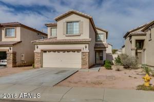 11376 W Yavapai St, Avondale, AZ
