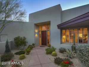 41591 N 107th Way, Scottsdale, AZ
