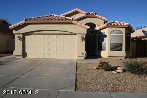 12746 W Alvarado Rd, Avondale, AZ