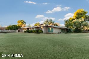 3643 E Pierson St, Phoenix AZ 85018