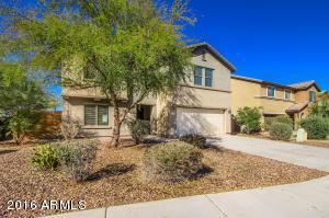 2226 S 48th St, Coolidge, AZ