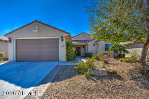 6765 W Noble Prairie Way, Florence, AZ