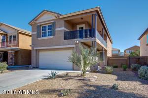 3703 N 292 Ln, Buckeye, AZ