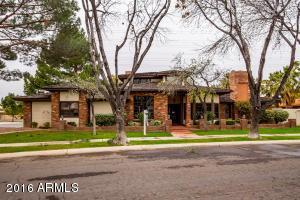 Loans near  N Regatta Dr, Gilbert AZ