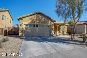 9036 W Kerby Ave, Tolleson AZ 85353
